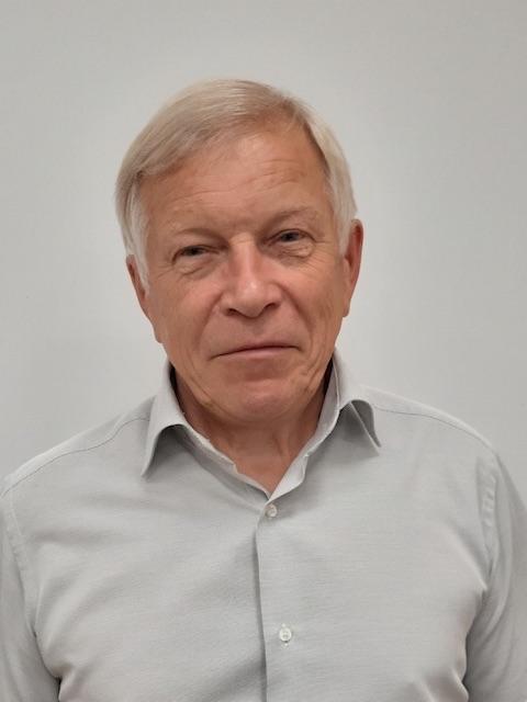 Команцев Владимир Николаевич